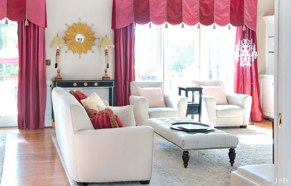 julie-strange-richmond-interior-designer-11