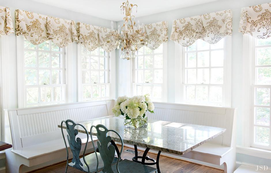 julie-strange-richmond-interior-designer-121