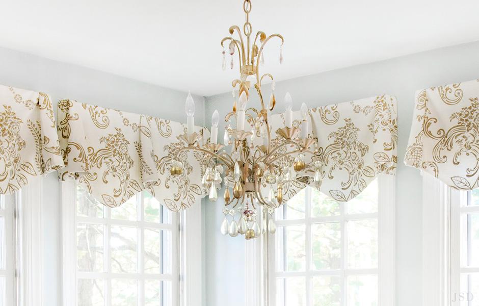 julie-strange-richmond-interior-designer-13