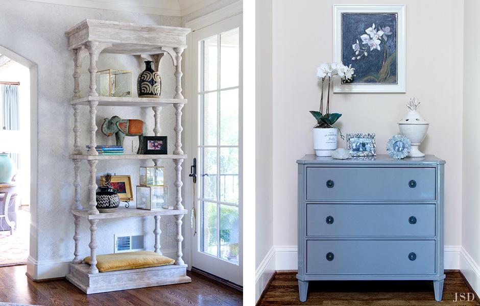 julie-strange-richmond-interior-designer-17
