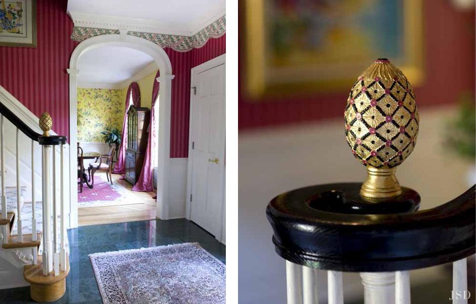 julie-strange-richmond-interior-designer-210