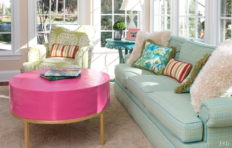 julie-strange-richmond-interior-designer-24