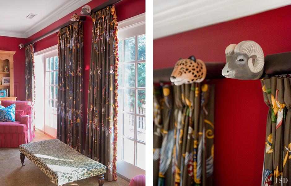 julie-strange-richmond-interior-designer-31