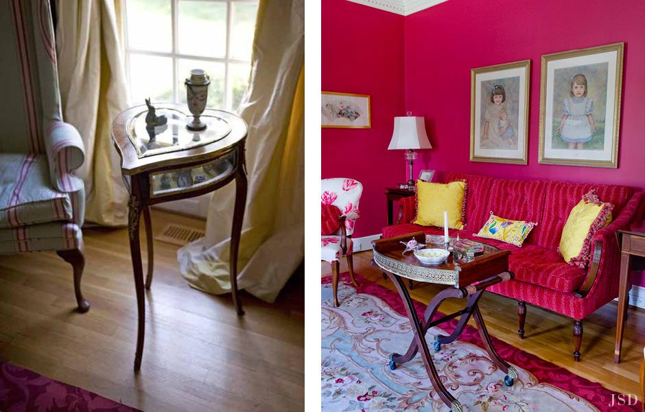 julie-strange-richmond-interior-designer-41