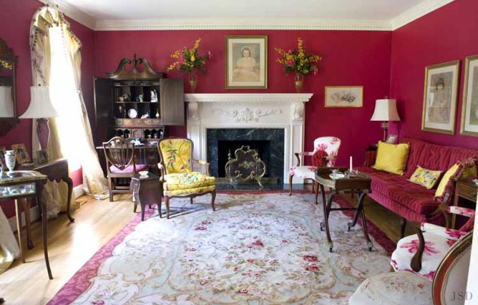 julie-strange-richmond-interior-designer-51