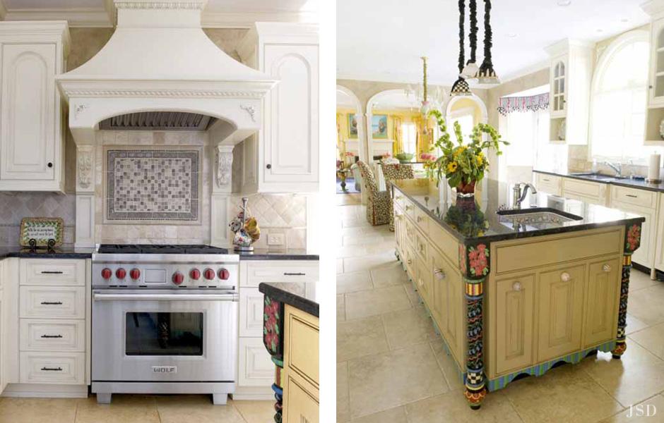 julie-strange-richmond-interior-designer-61