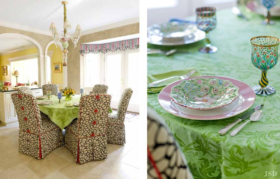 julie-strange-richmond-interior-designer-71