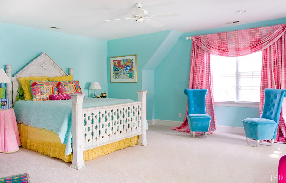 julie-strange-richmond-interior-designer-81