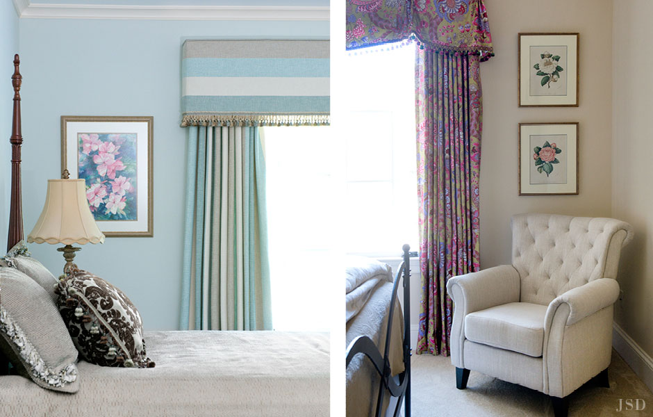 julie-strange-richmond-interior-designer-rooms-2