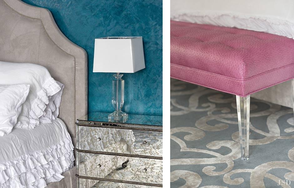 interior design in richmond, va