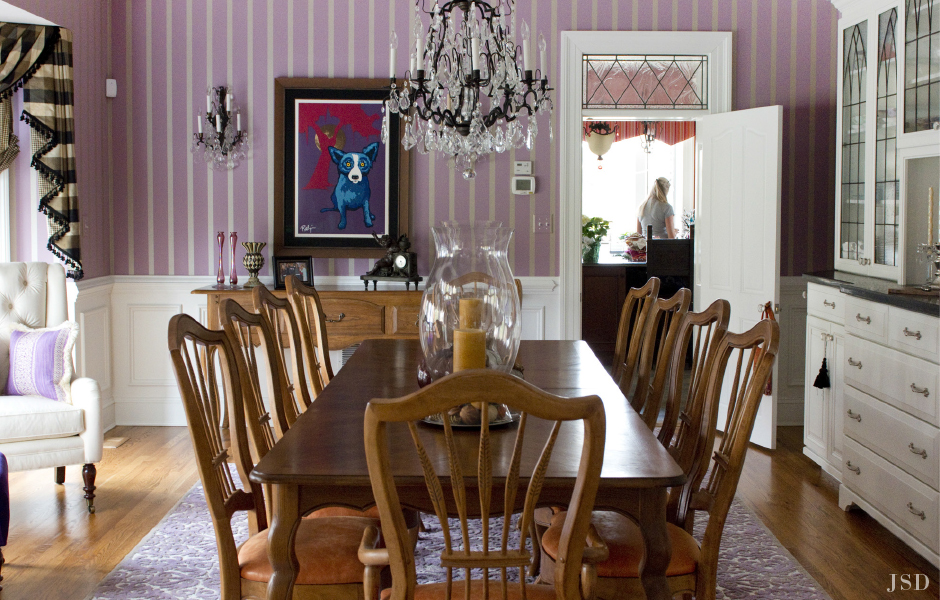 julie-strange-richmond-interior-designer-2