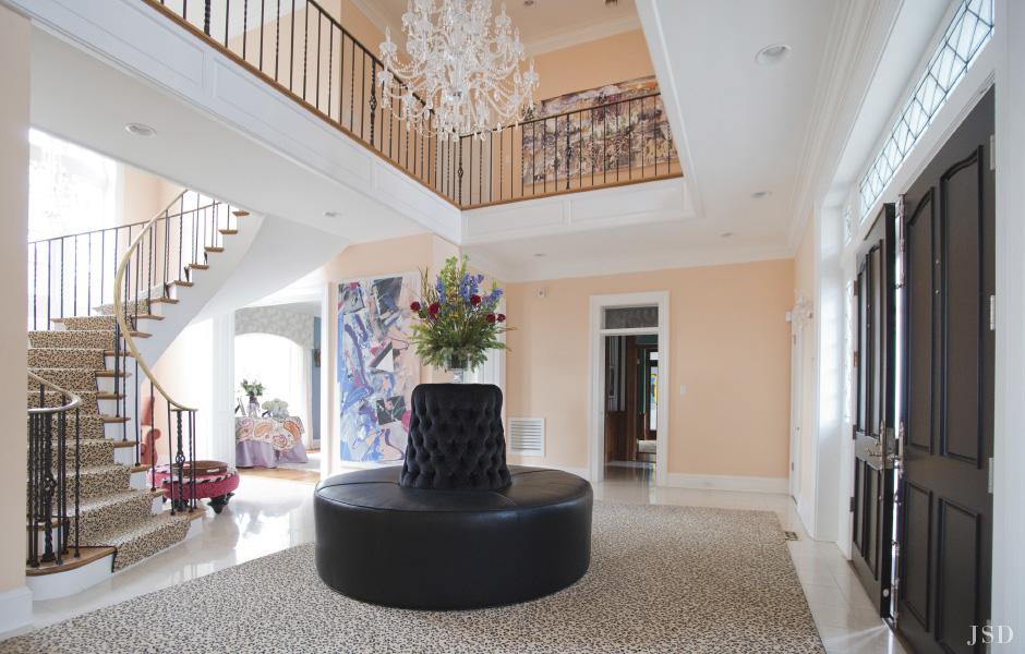 julie-strange-richmond-interior-designer_-1