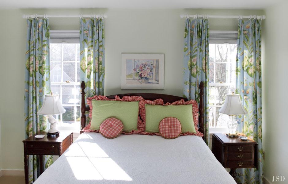 julie-strange-richmond-interior-designer_-12