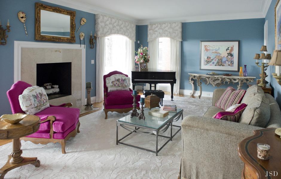 julie-strange-richmond-interior-designer_-4