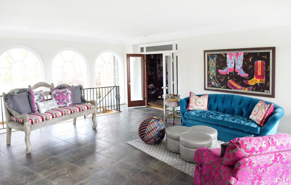 julie-strange-richmond-interior-designer_-6
