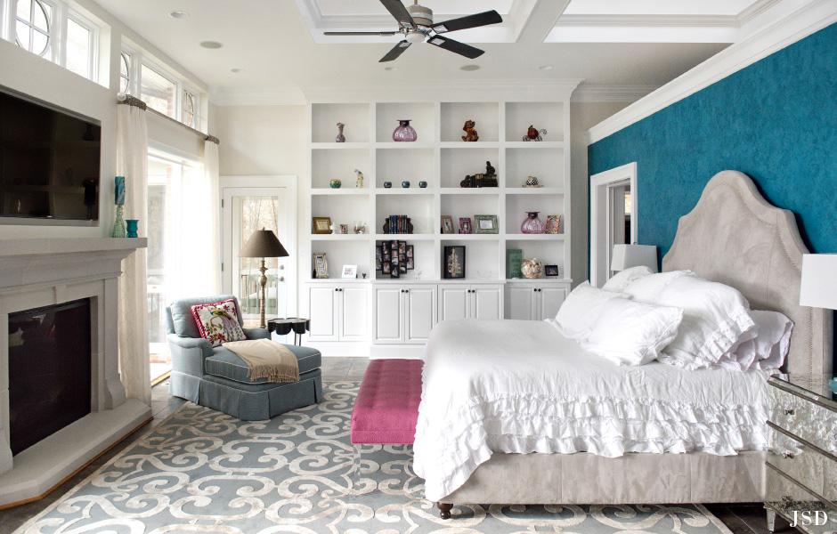 julie-strange-richmond-interior-designer_-8